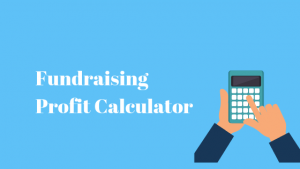 Profit Calculator
